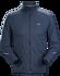 Argus Jacket Men's Exosphere