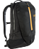 Arro 22 Backpack  24K Black