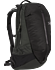 Arro 22 Backpack  Carbon Copy