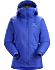 Atom AR Hoody Women's Ellipse