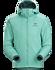 Chaqueta con capucha Atom LT Men's Galactica