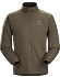Atom LT Jacket Men's Dracaena
