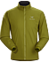 Atom LT Jacket Men's Elytron