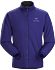 Atom LT Jacket Men's Soulsonic