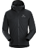 Atom SL Hoody Men's Black