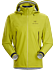Beta AR Jacket Men's Glade