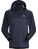 Beta AR Jacket Men's Kingfisher