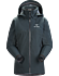 Beta AR Jacket Women's Enigma