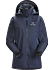 Beta AR Jacket Women's Kingfisher