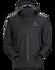 Beta FL Jacket Men's Black