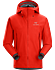 Beta FL Jacket Men's Dynasty