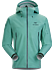 Beta FL Jacket Men's Galactica