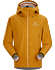 Beta FL Jacket Men's Quantum