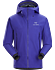 Beta FL Jacket Men's Squid Ink