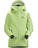 Beta FL Jacket Women's Bioprism