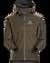 Beta SL Hybrid Jacket Men's Dracaena