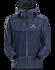 Beta SL Hybrid Jacket Men's Exosphere
