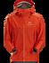 Beta SL Hybrid Jacket Men's Hyperspace