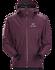 Beta SL Hybrid Jacket Men's Rhapsody