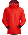 Beta SV Jacket Men's Dynasty