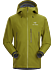 Beta SV Jacket Men's Elytron
