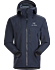 Veste Beta SV Men's Kingfisher