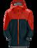 Beta SV Jacket ReBird Men's Enigma/Dynasty