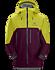 Beta SV Jacket ReBird Men's Rhapsody/Glade