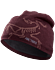 Bird Head Toque  Rhapsody/Inertia