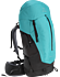 Bora AR 49 Backpack Women's Castaway