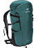 Brize 25 Backpack  Paradigm