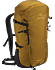Brize 25 Backpack  Yukon