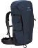 Brize 32 Backpack  Cobalt Moon