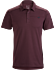 Captive Polo Shirt SS Men's Ultima
