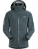 Cassiar Jacket Men's Paradox