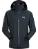 Cassiar LT Jacket Men's Enigma