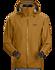 Cassiar LT Jacket Men's Yukon