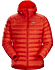 Cerium LT Hoody Men's Dynasty