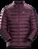 Cerium LT Jacket Men's Rhapsody