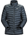 Cerium LT Jacket Women's Paradox