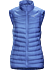 Cerium LT Vest Women's Helix