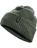 Chunky Knit Toque  Aeroponic Heather