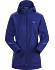 Cita Hoody Women's Hubble