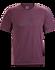 Cormac Logo Shirt SS Men's Rhapsody
