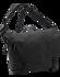 Courier Bag 15  Black