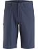Creston Short 11 Men's Exosphere