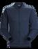 Dallen Fleece Jacket Men's Megacosm