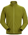 Delta LT Jacket Men's Elytron