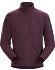 Delta LT Jacket Men's Rhapsody