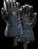 Fission SV Glove  Enigma/Infrared